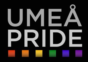 Umeå_Pride_Mörk_Bakgrund